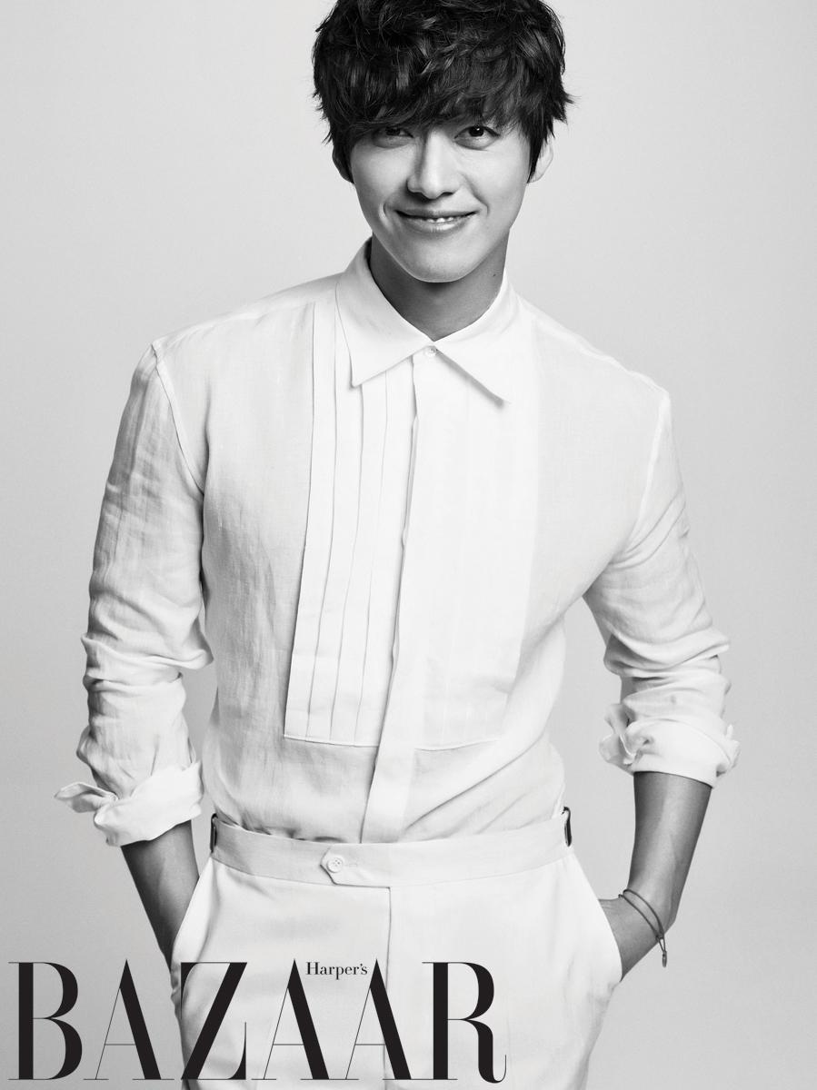 20140610_seoulbeats_namgoongmin_harpersbazaar
