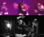 Fair Use, Remix Culture, and K-pop