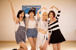 20140613_seoulbeats_bob girls
