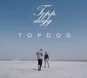 20140613_seoulbeats_toppdogg4