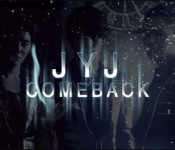 The Prodigal Sons Return! JYJ Officially Announce Their Comeback
