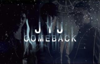 20140615_seoulbeats_jyj_comeback