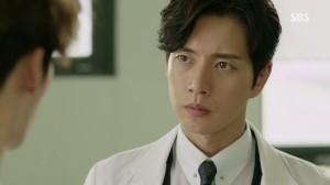 20140616_seoulbeats_doctorstranger2_jaejoon