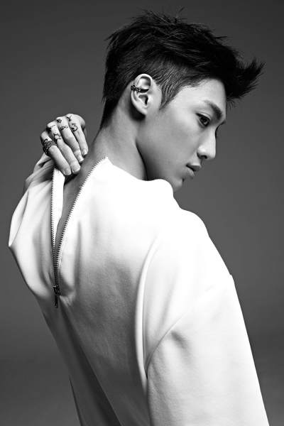 20140616_seoulbeats_fyvp_boyfriendkwangmin_2ndminiobsession