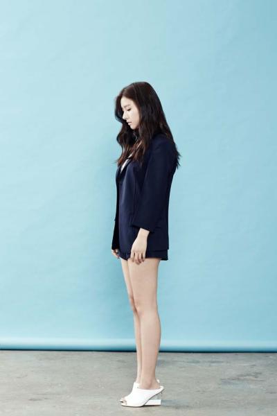 20140616_seoulbeats_fyvp_kimsoeun_urbanlike2