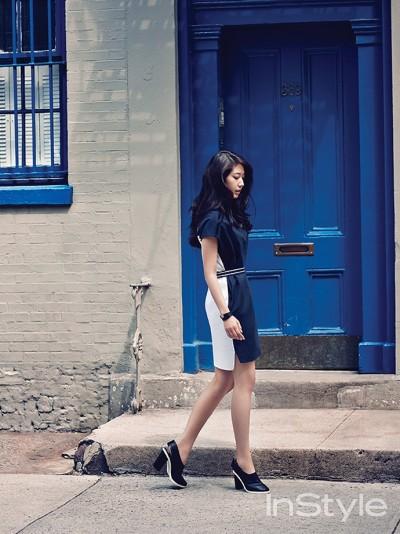 20140616_seoulbeats_fyvp_parkshinhye_instyle