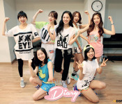 KARA Project, Episodes 4-5: This Is a Pre-debut Show