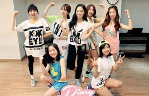 20140616_seoulbeats_karaproject45_somin
