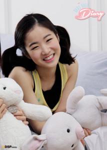 20140616_seoulbeats_karaproject45_yuji