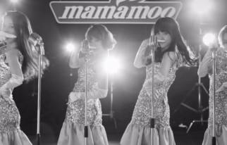 20140617_seoulbeats_mamamoo1