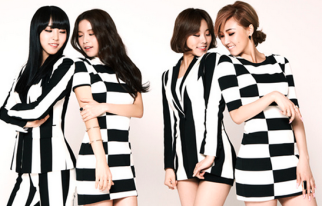20140617_seoulbeats_mamamoo2
