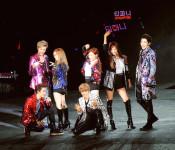 11 English-Language Songs that K-pop Idols Should Cover