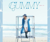 "Gummy Returns, Saying ""I Loved... Have No Regrets"""