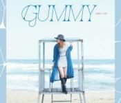 """Gummy Returns, Saying """"I Loved... Have No Regrets"""""""