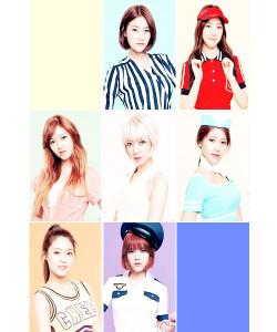 20140620_seoulbeats_AOA4