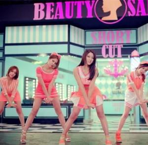 20140620_seoulbeats_AOA6