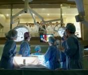 Doctor Stranger, Episodes 9-12: Doctors and Spies