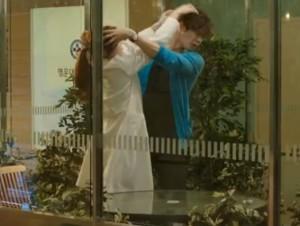20140622_seoulbeats_doctorstranger3_kangsorajongsukhaha