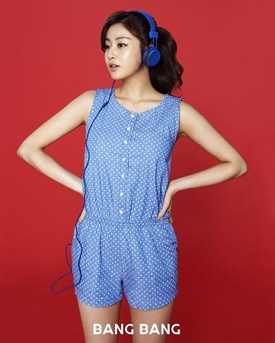 20140623_seoulbeats_kangsora_bangbang