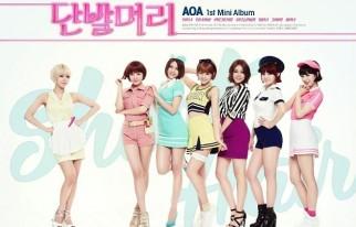20140624_seoulbeats_aoa