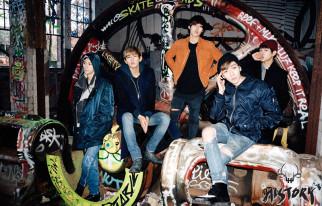 20140624_seoulbeats_history