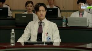 20140625_seoulbeats_doctorstranger4_worst2