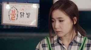 20140627_seoulbeats_crayonpop_choa