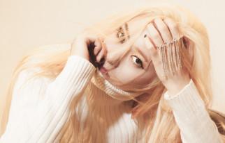 20140627_seoulbeats_fx_krystal_redlight