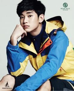 20140627_seoulbeats_kimsoohyun
