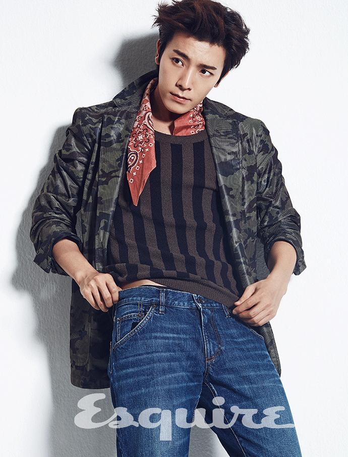 20140628_seoulbeats_donghae