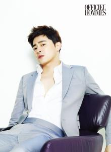 20140628_seoulbeats_jojungsuk