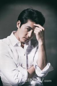 20140628_seoulbeats_jungwoosung