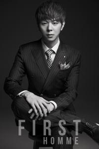 20140628_seoulbeats_junyoung_zea
