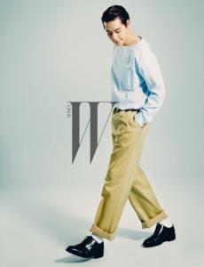 20140628_seoulbeats_kyuhyun