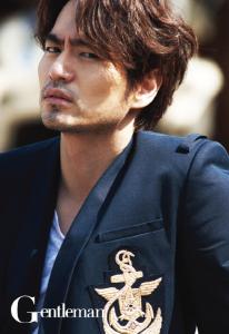 20140628_seoulbeats_leejinwook