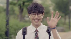 20140628_seoulbeats_park_minwoo