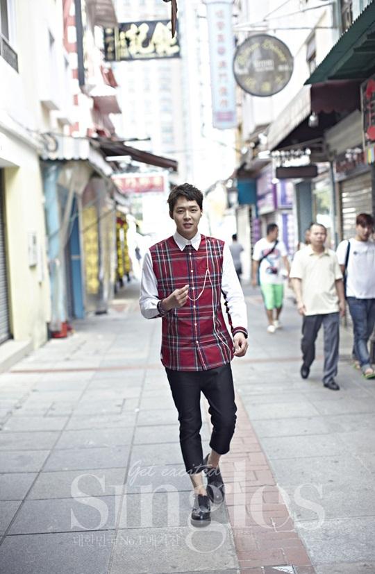 20140628_seoulbeats_parkyoochun