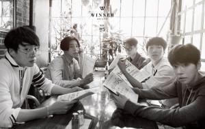 20140628_seoulbeats_winner