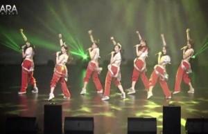 20140701_seoulbeats_babykaraprojectmister