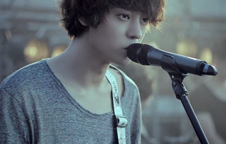 20140701_seoulbeats_joon-young