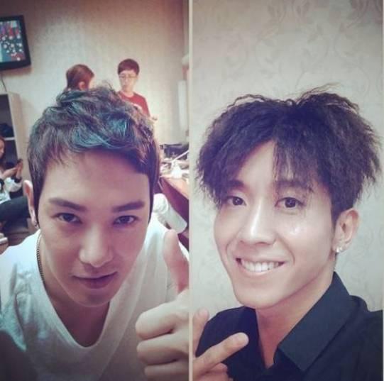 20140703_seoulbeats_ftts