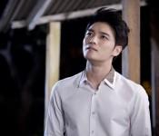 June OST Roundup: Doctor Roommate in High School