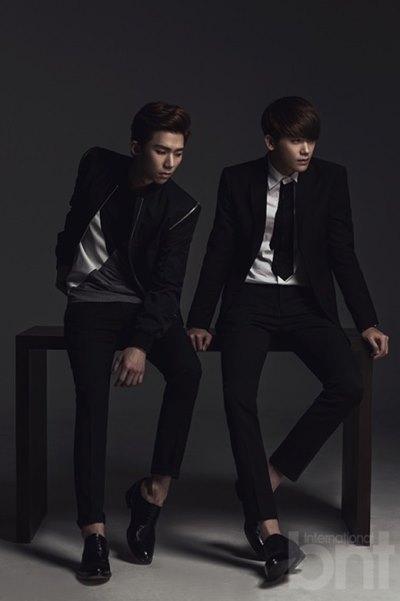 20140703_seoulbeats_zea_hyungshik_kevin_bnt