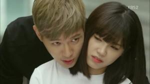 20140704_seoulbeats_trot lovers