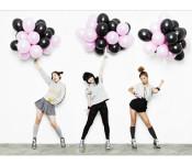 The K-pop Oblivion: Girl Group Edition
