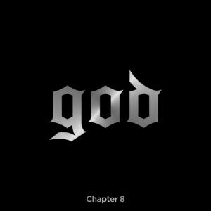 20140708_seoulbeats_g.o.d_chapter8