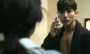 20140709_seoulbeats_highschoolking_leesoohyuk