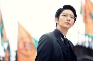 20140710_seoulbeats_joseon2