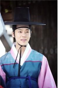 20140710_seoulbeats_joseon6
