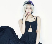 "Hyomin's ""Nice Body"" Is A Misogynistic Mess"
